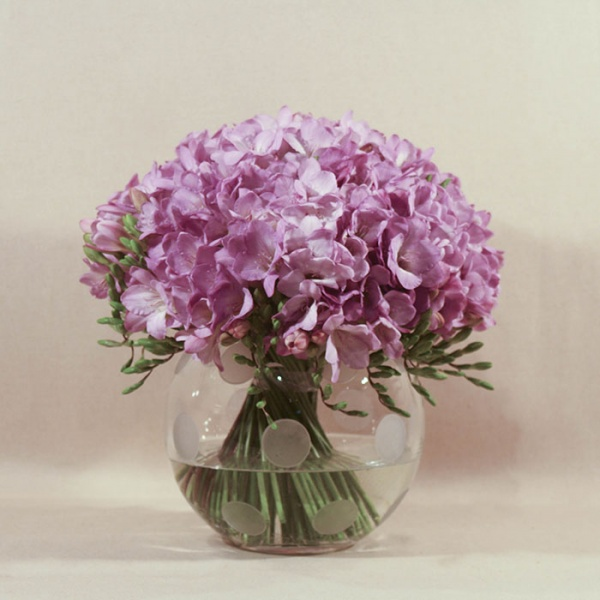 Purple Freesia FINAL